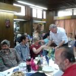 Minaqua obezbedila donaciju za obolele od multiple skleroze 2