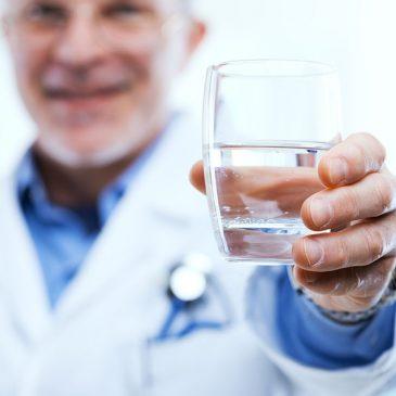 Nedostatak joda može da uspori metabolizam