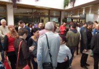 Multidisciplinarni kongres ishrana buducnosti uz Minakvu