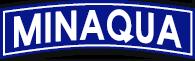 minaqua-logo1.png