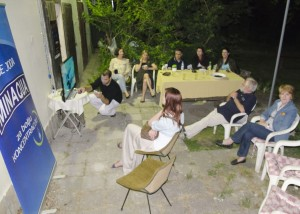 Noć muzeja u Novom Sadu uz podršku Minakve