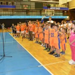 Novosadska liga mlađih kategorija i Minakva nastavljaju saradnju