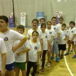 NS handball skola rukometa