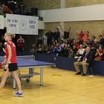 STK Novi Sad među 16 najboljih evropskih timova uz podršku Minakve