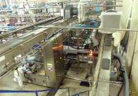 fabrika-3