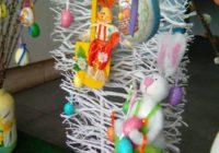 MINAQUA Uskrsnja carolija 1