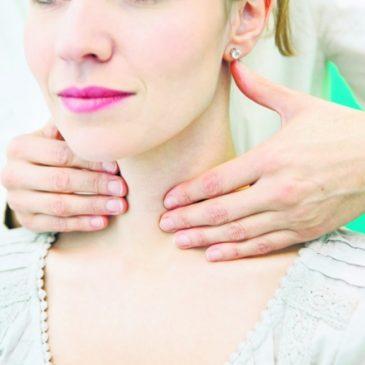 Hormoni u (dis)balansu: Hipotireoza se teško otkriva, ali je lečenje jednostavno!