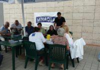 Minaqua dan zdravlja 5