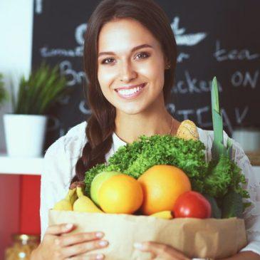 Saveti nutricioniste: Pravilna ishrana trudnica iz meseca u mesec