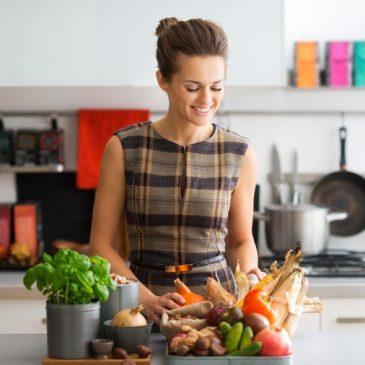 Hrana koja vraća štitastu žlezdu u ravnotežu: Pre lekova, isprobajte ovo!