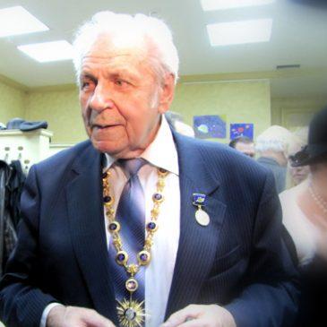 Dr Ivan Pavlović Neumivakin o jodu