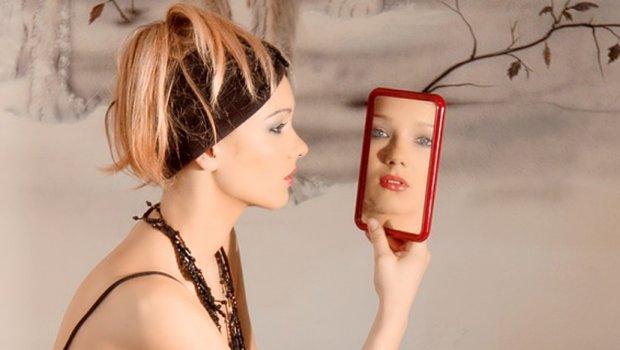 5 znakova kojima vas vaše lice upozorava da vam nedostaju ključni vitamini