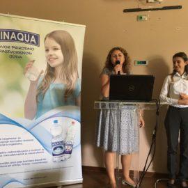 Stručni skup Pedijatrijske sekcije Vojvodine