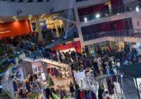 Serbia Fashion week i Minaqua 3
