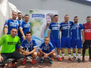 Prvenstvo Srbije u minifudbalu
