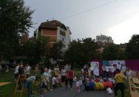 Festival novih energija Minakva