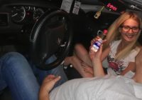 minakva_u autu