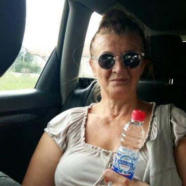 Minaqua u autu