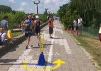 triatlon-jpg_660x330