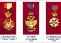 nagrade_medalje
