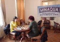 minaqua-dame-za-sahovskom-tablom2019_003