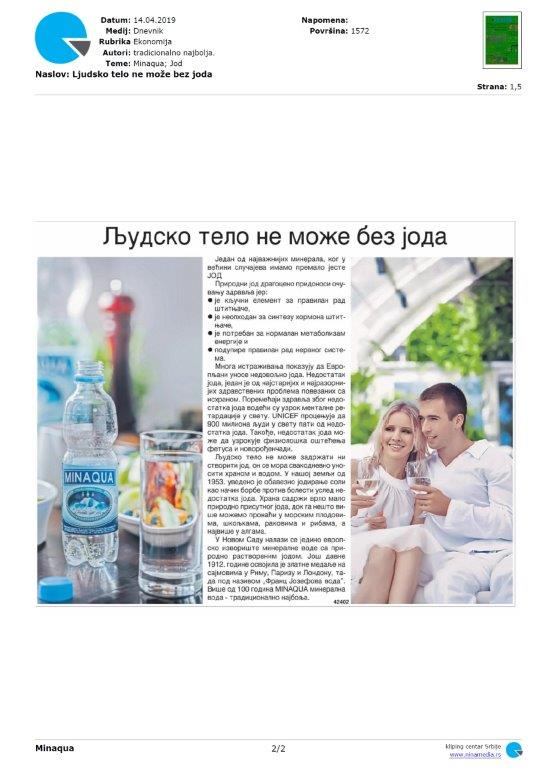 BB-MINAQUA-Dnevnik-14-4-2019-LJUDSKO-TELO-NE-MOZE-BEZ-JODA