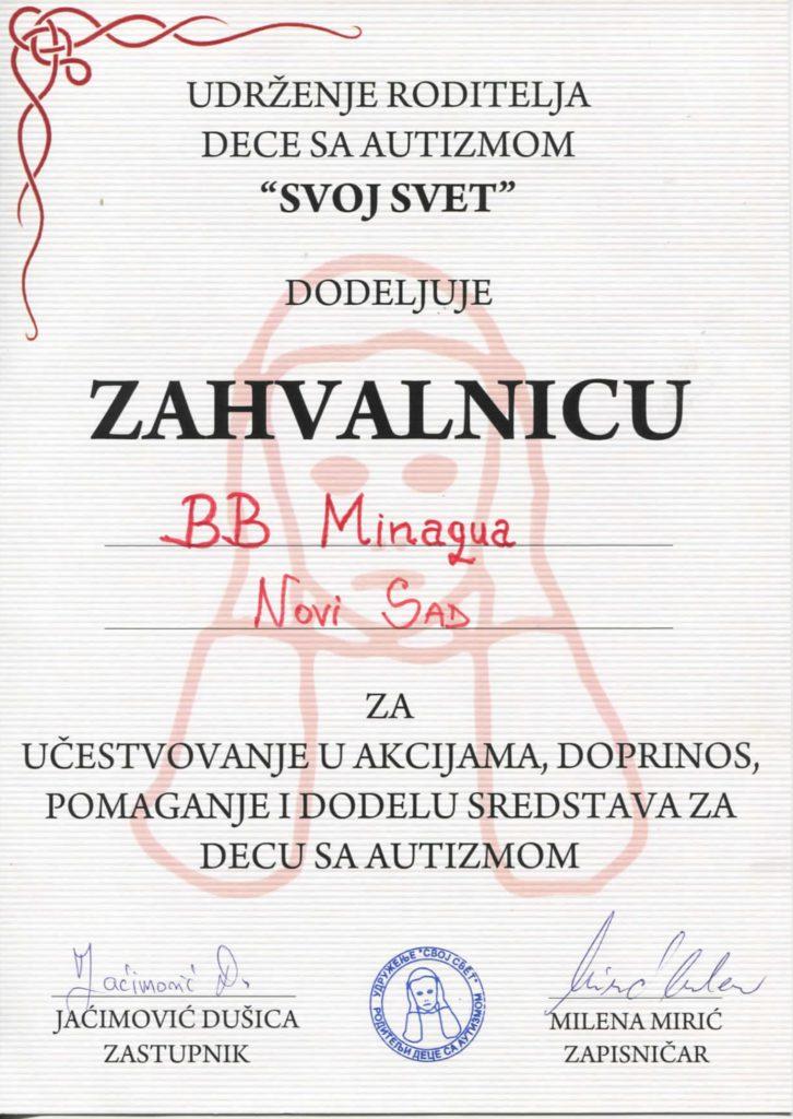 BB-MINAQUA-zahvalnica-SVOJ-SVET
