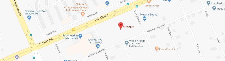BB-Minaqua-mapa-foto
