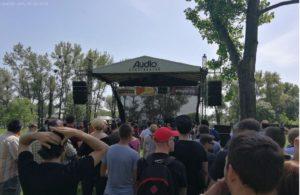 BB-MINAQUA-NOVOSADSKI-URANAK-2019_001