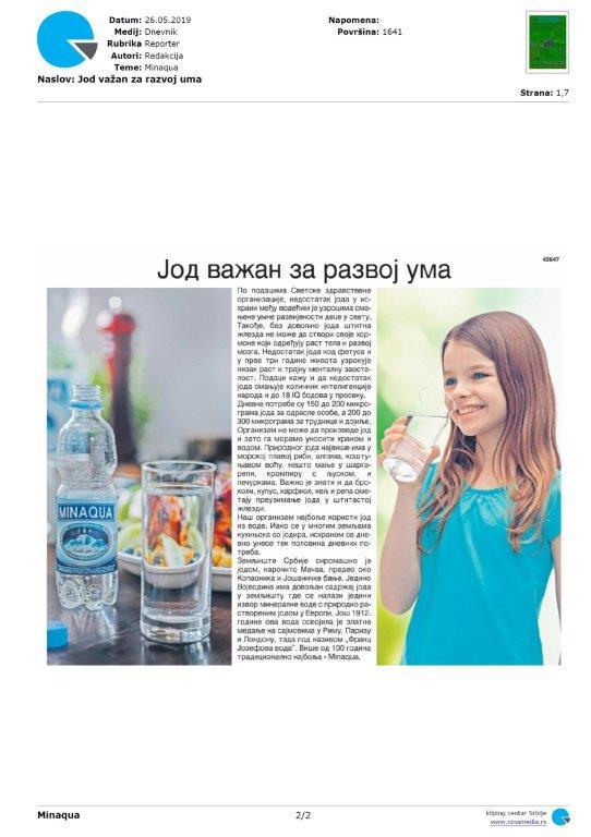 BB-Minaqua-JOD-VAZAN-ZA-RAZVOJ-UMA-dnevnik-26-05-2019_001