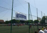 BB-Minaqua-MINAQUA-UZ-BUDUCE-MALE-VELIKE-FUDBALERE_002