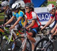 BB-Minaqua-MINAQUA-na-MTB-biciklistickoj-trci_002