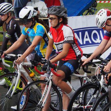 MINAQUA na MTB biciklističkoj trci u Beogradu na Košutnjaku